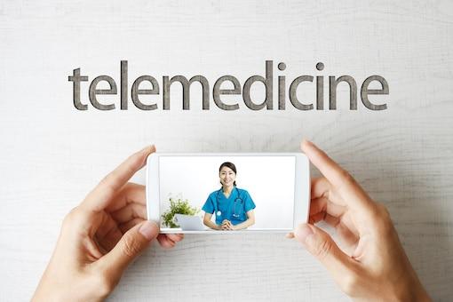 Asthma-clinic-on-phone