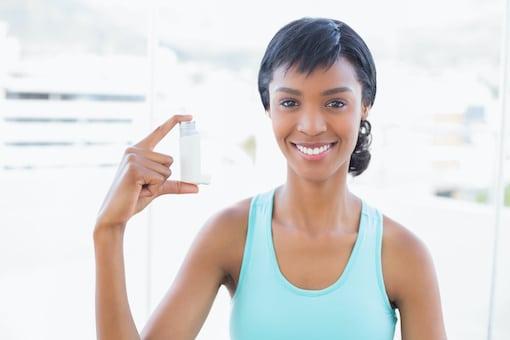 asthma-control-medicine-ready